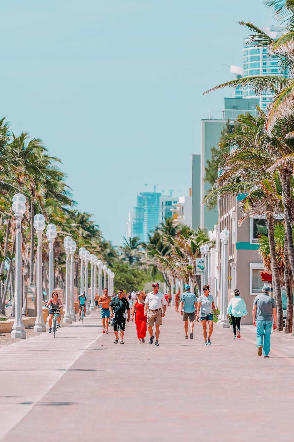 Best Things To Do In Hollywood Florida (8)