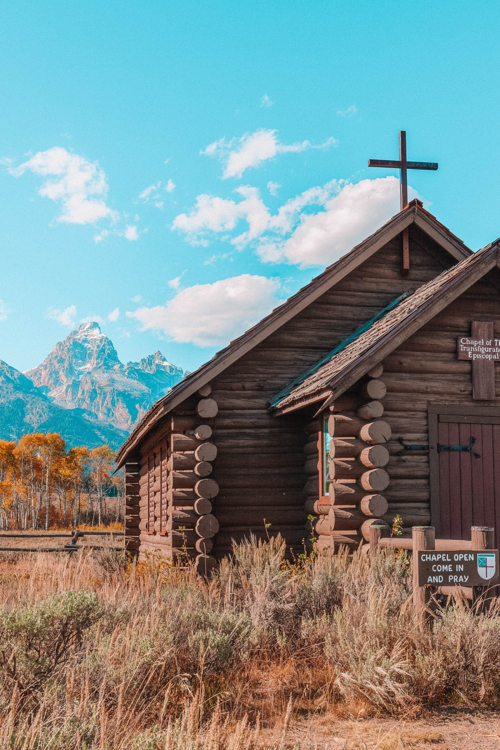 Best Places In Grand Teton National Park (7)