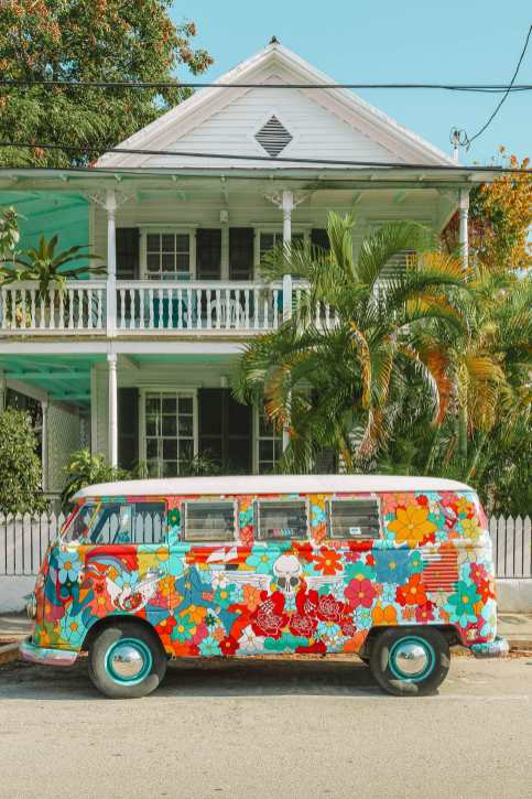 Best Things To Do In The Florida Keys