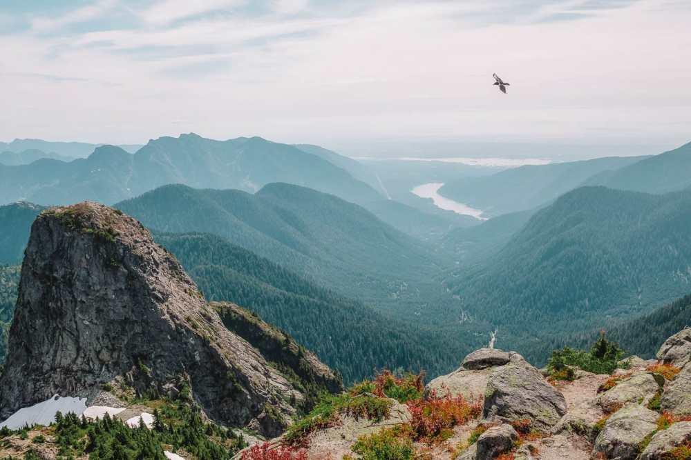 Best Hikes In British Columbia (10)
