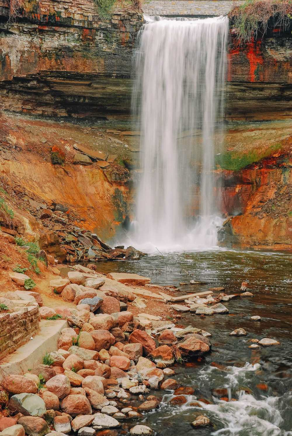 Best Places In Minnesota (12)