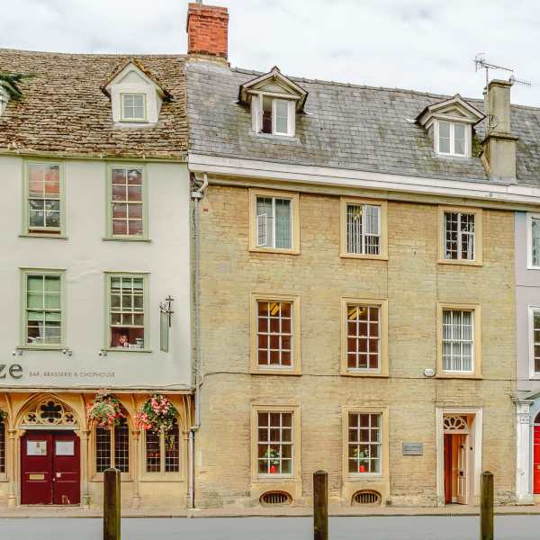 Best Things To Do In Cirencester (8)