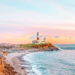 Best Places In Long Island (13)
