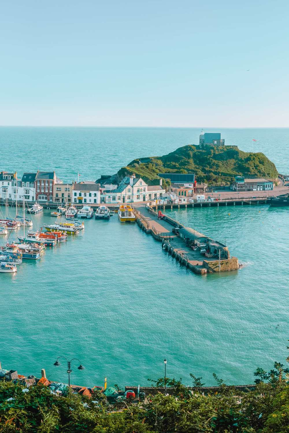 Best Things To Do In Ilfracombe (10)