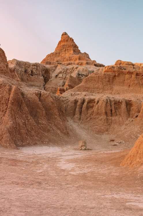 Best Things To Do In Badlands National Park (7)