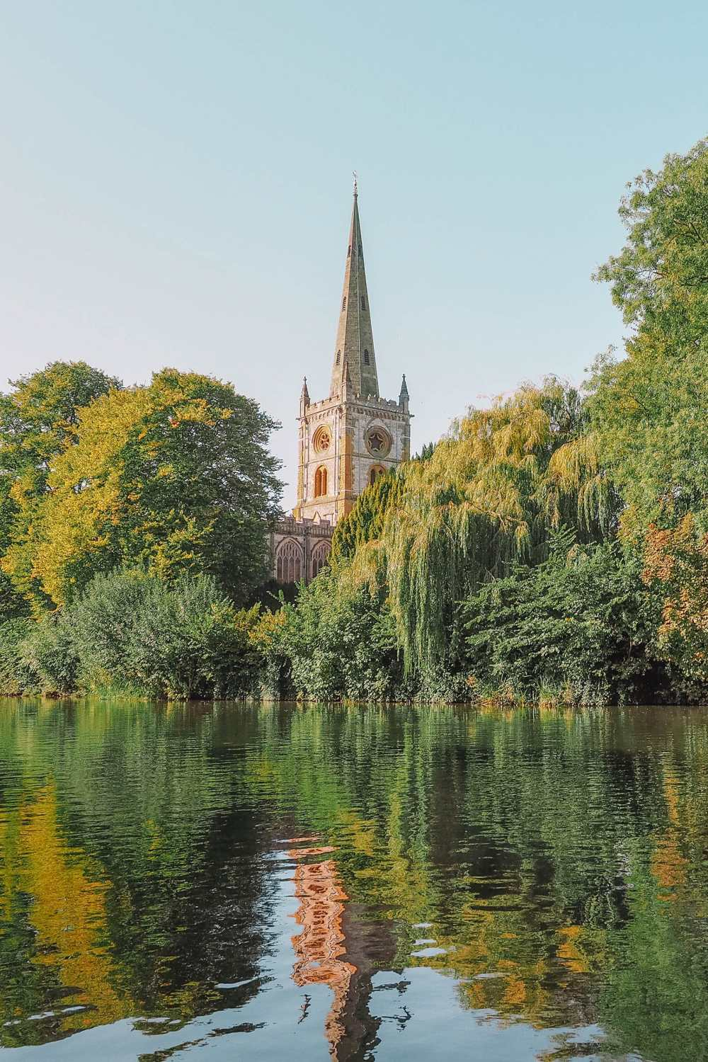 Best Things To Do In Stratford-upon-Avon (11)
