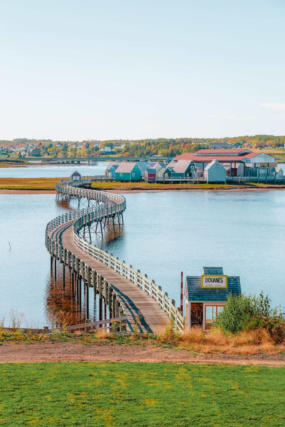 Best Things To Do In Moncton (8)
