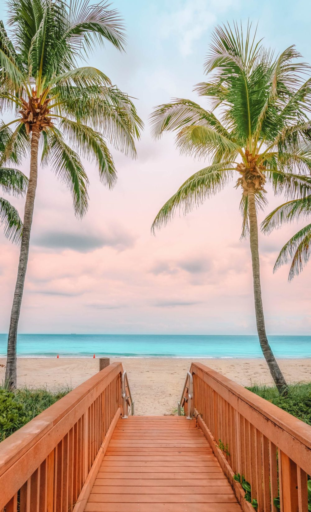 Best Things To Do In Hollywood Florida (9)