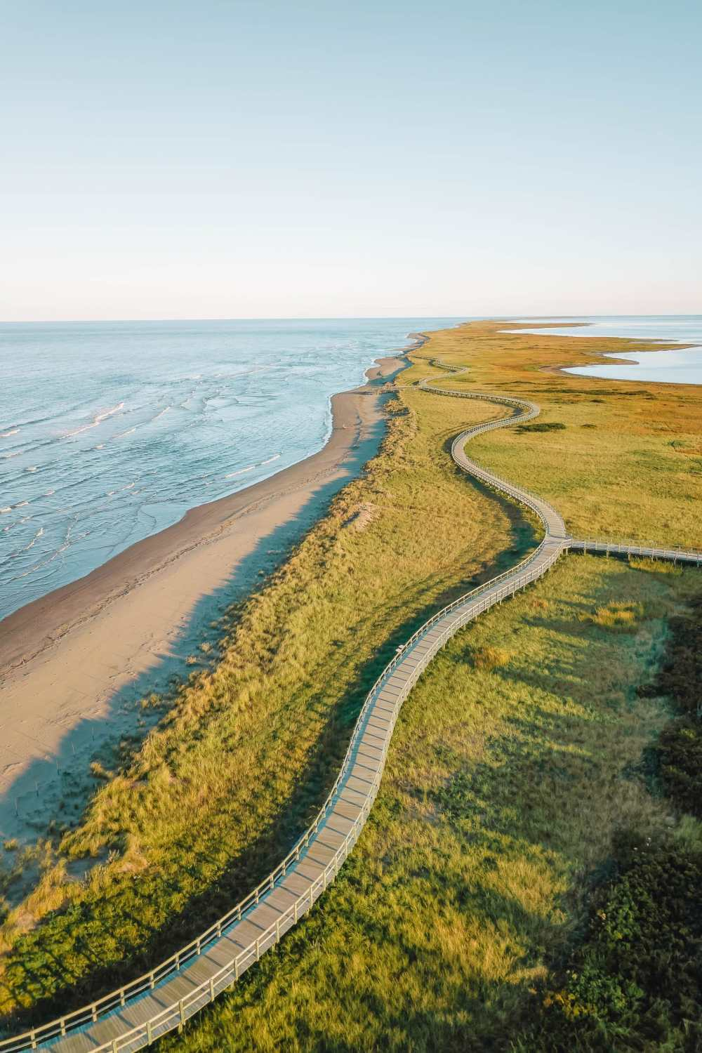 Best things to do in Moncton (7)