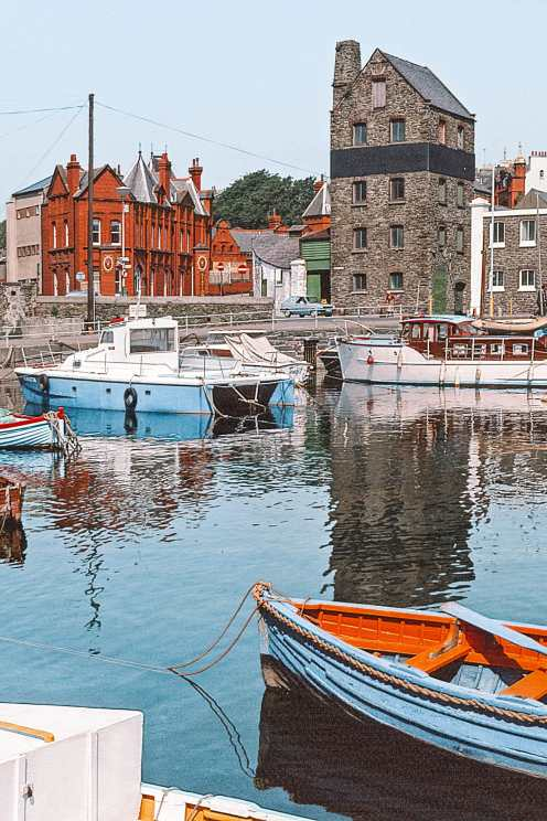 Best Things To Do On The Isle Of Man (9)