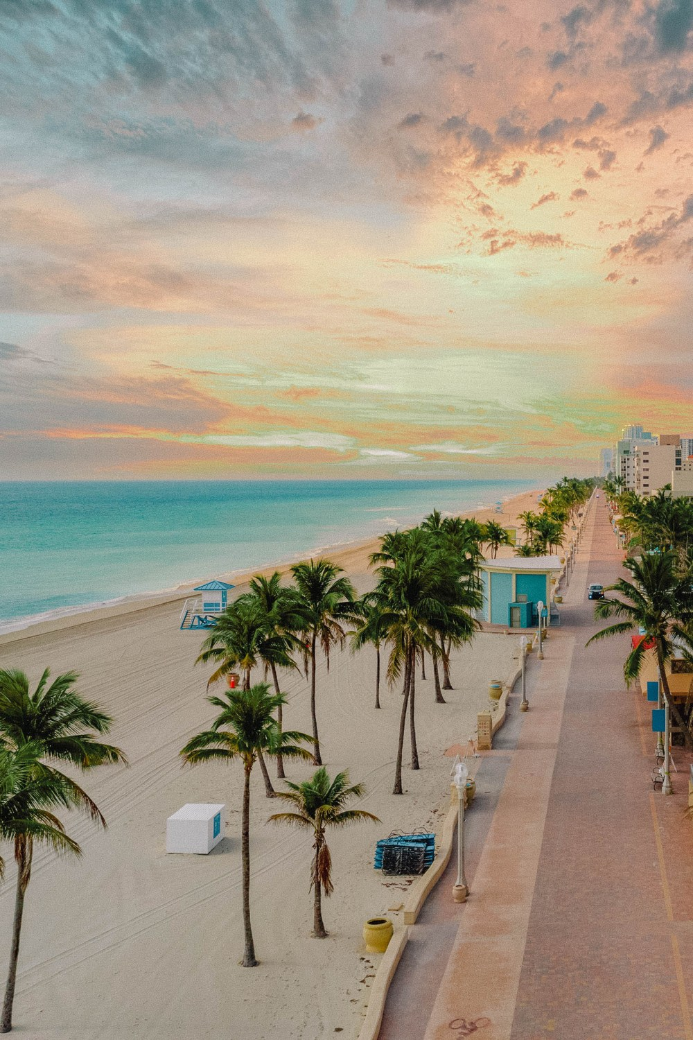 Best Things To Do In Hollywood Florida (13)