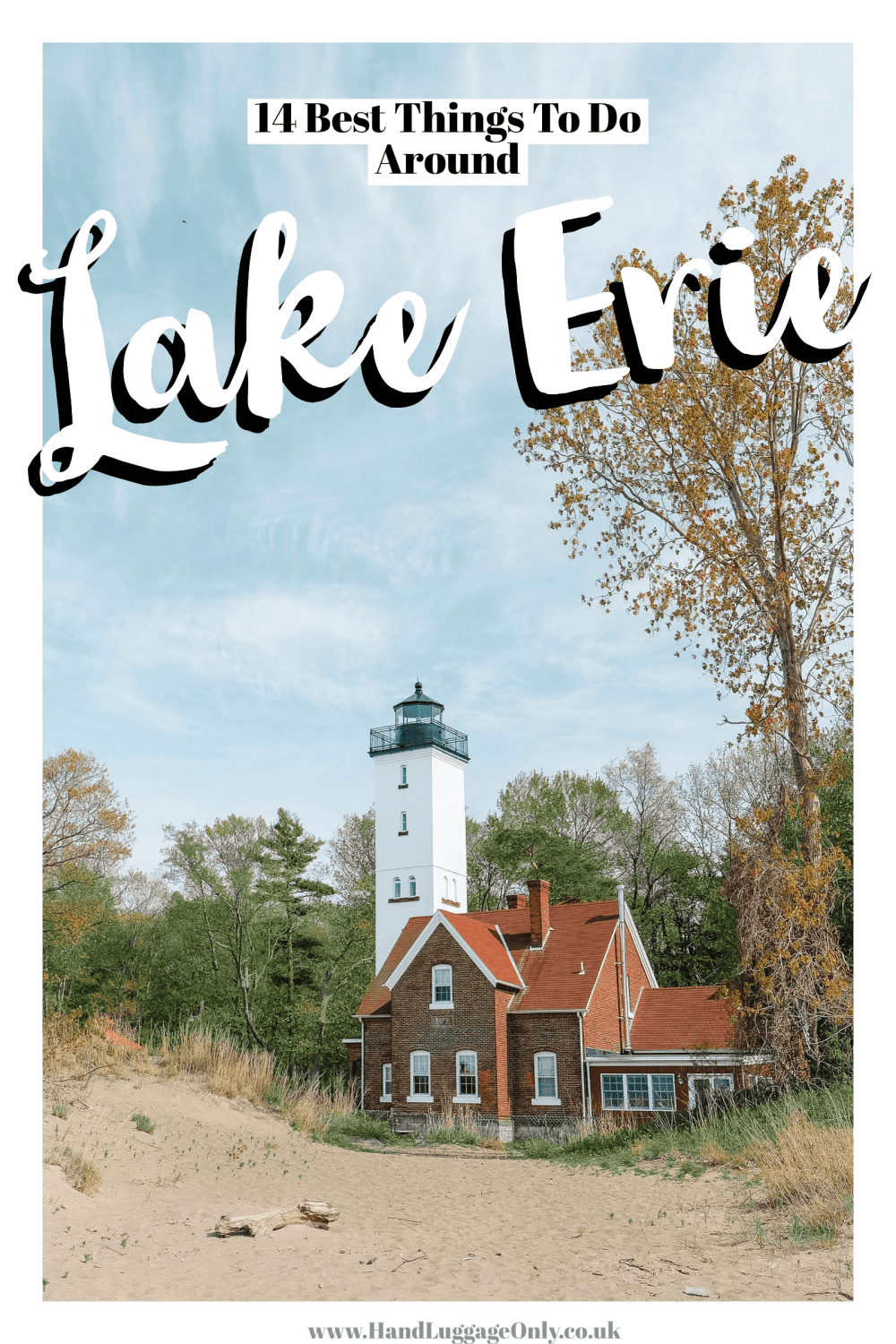 Best Things To Do Around Lake Erie (1)