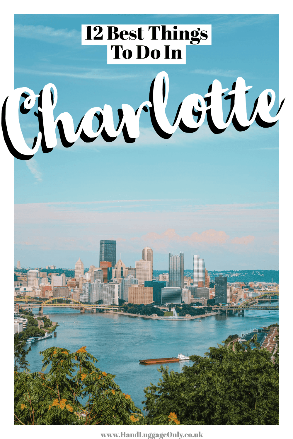Best Things To Do In Charlotte (1)