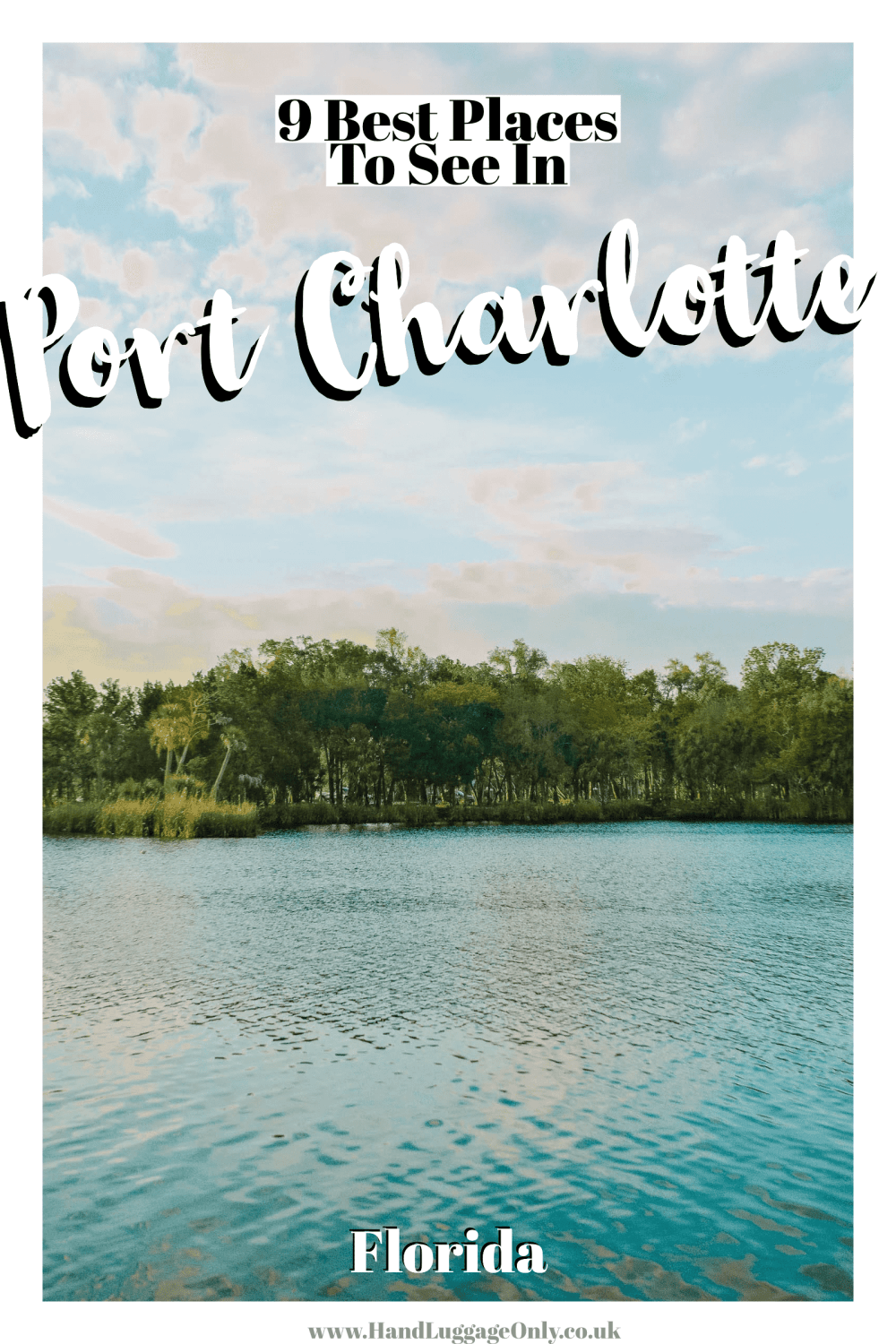 Best Things To Do In Port Charlotte (1)