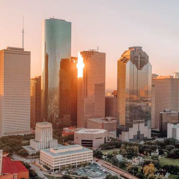 Best Things To Do In Houston
