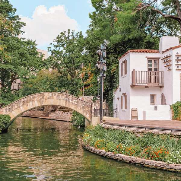 Best Things To Do In San Antonio