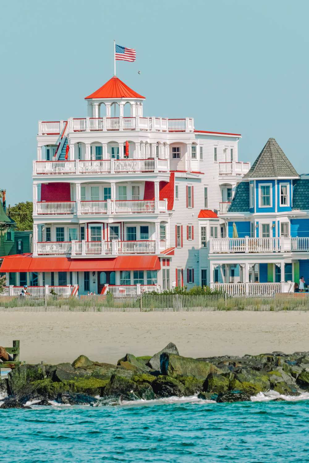 Best Things To Do In New Jersey