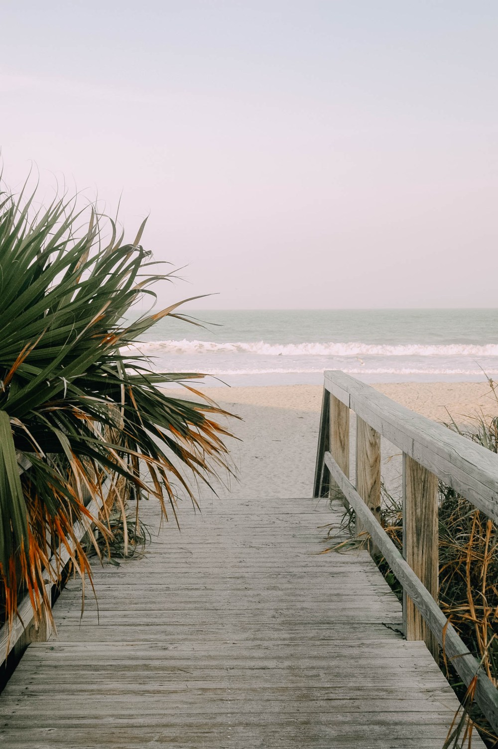 Very Best Beaches in Florida To Visit