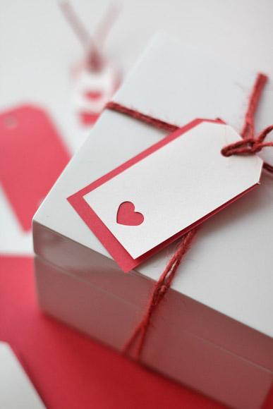 valentine-tag-8