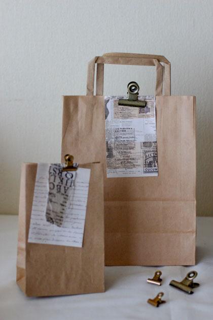 craft-bag-5