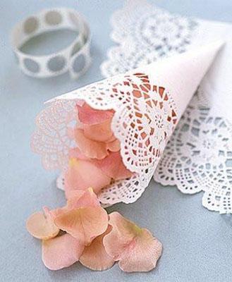 lace-paper-14