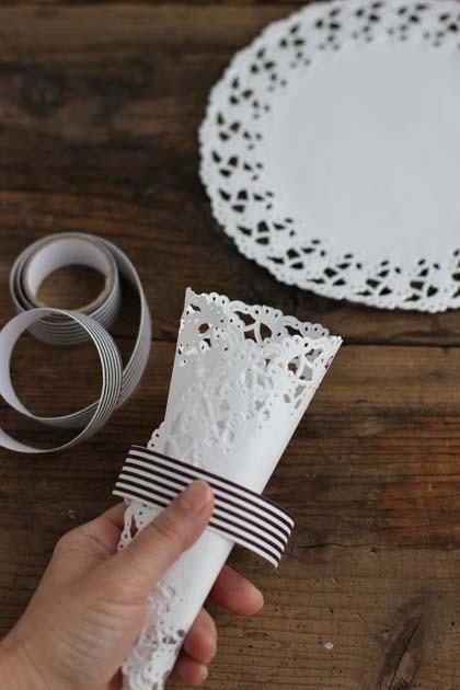 lace-paper-2