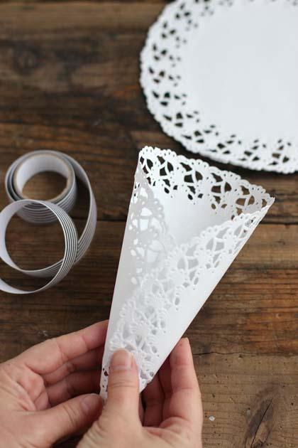 lace-paper-3