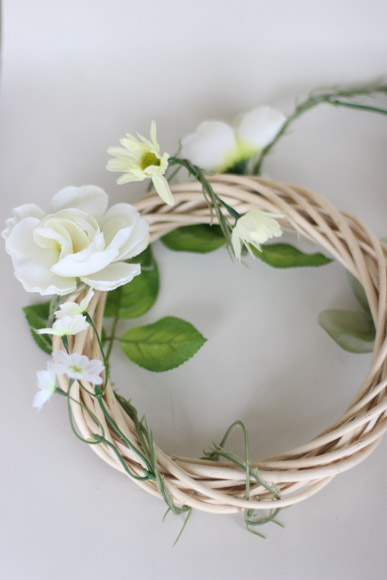 natural-wreath-2