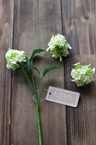 flowerarangegift-12