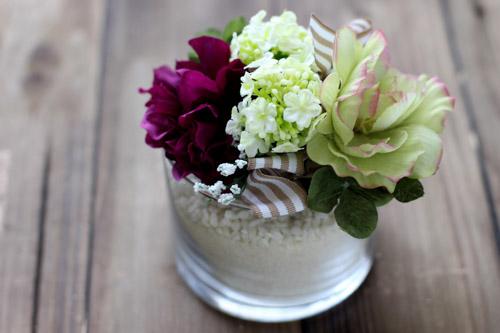 flowerarangegift-15