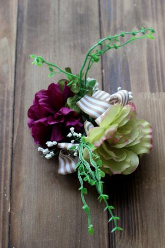 flowerarangegift-9