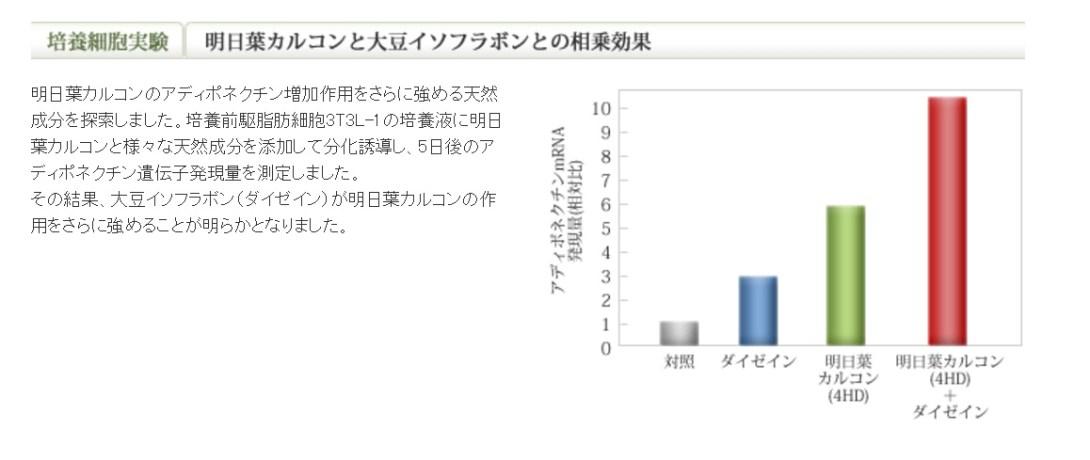 %e6%a0%bd%e5%9f%b9%e5%ae%9f%e9%a8%93