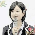 NMB須藤凜々花の電撃結婚発表、アイドルよりも普通の結婚に憧れるその理由とは?