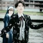 ドラマ「あいの結婚相談所」山崎育三郎&高梨臨が成婚率100%のキューピット役、主役の二人の関係は?あらすじと見どころ