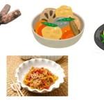 【ガッテン!】蓮根(レンコン)は節によって食感が違う!選び方、食べ方紹介