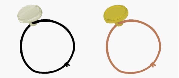 グラフィックス3