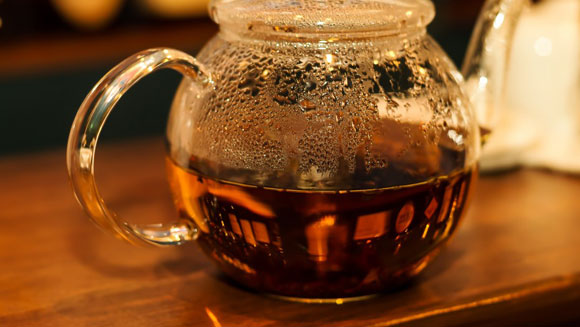 teapot_img1
