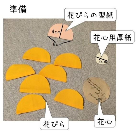 ハンドメイド・布雑貨・作り方 (1)
