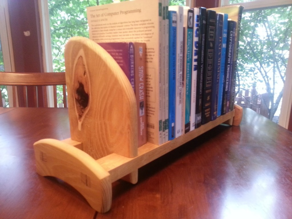 curved-wooden-bookends
