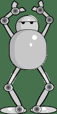 robot-307985_1280