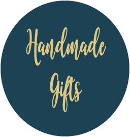 Last Minute Holiday Handmade Gifts