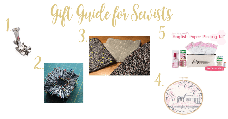 gift-guide-fo-sewists