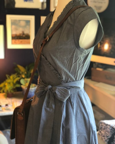 Virginia Dare Dress Company
