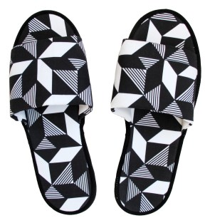 geomono_slippers