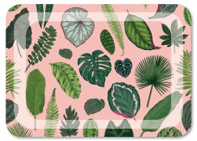RectangularTrays_Small_FoliageOnPink_LR