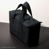 Väskan