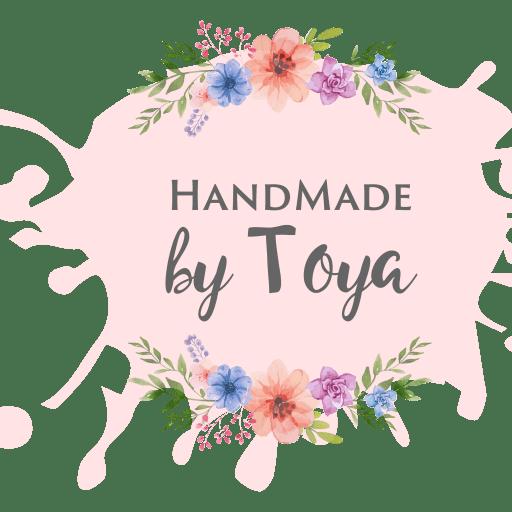 cropped handmade by Toya 7