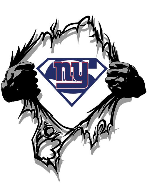 ny giants super logo png svg handmade by toya