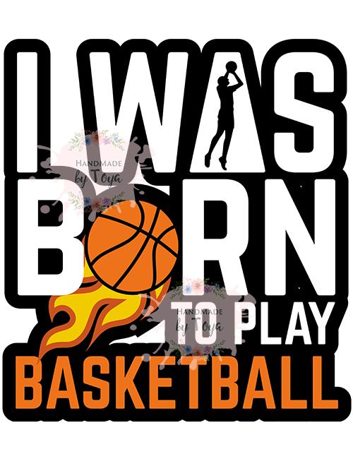 Basketballwm