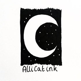 allicatink